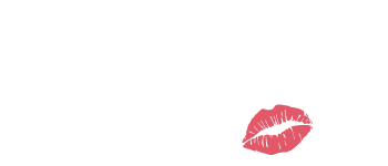 nearbyflings.com
